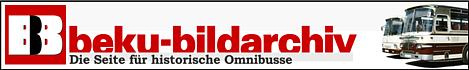 http://www.beku-bildarchiv.de/index-Dateien/banner-beku-469.PNG